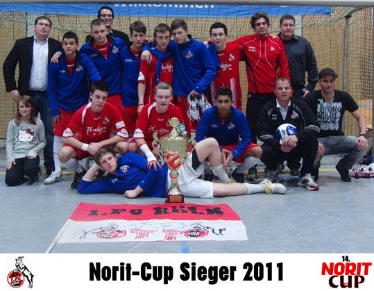 norit-cupsieger2011